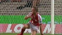 Girondins de Bordeaux (FCGB) - Stade de Reims (SdR) Le résumé du match (7ème journée) - 2013/2014