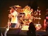 Faith No More - 1995-07-15 - Hard Rock Caca - Stratford-Upon-Avon, England  3