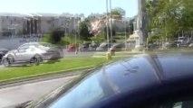 Used 2008 Nissan Sentra 2.0 s for sale at Honda Cars of Bellevue...an Omaha Honda Dealer!