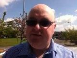 chris farrell review,chris farrell membership review,chris farrell, chris farrell membership