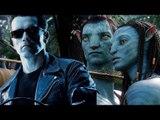 Avatar 2: Arnold Schwarzenegger to reunite with James Cameron?