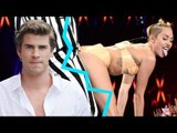 Miley Cyrus, Liam Hemsworth engagement off, couple breaks up