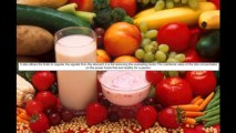 Weight Loss Programs - Using - The Gabriel Method - Weight Loss Programs - X1 [Dieting Programs]