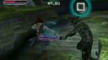 Pirates of the Caribbean: Dead Man's Chest (PSP) - Walkthrough Part 9