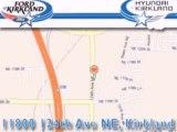 Hyundai Sonata Dealer Lynnwood, WA | Hyundai Sonata Dealership Lynnwood, WA