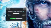 [Leaked] Lost Planet 3 Keygen, Crack, Patch, Serial by Skidrow, 100% Working