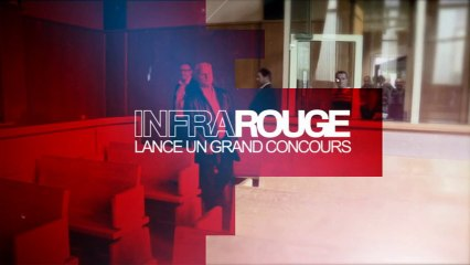 Bande annonce Infracourts
