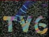 Jingle TV6 - 1987