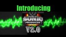 Generate|Cool Beats|Like|Sonic Producer|Make Rap Beats|Online Beat Maker