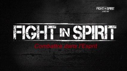 """""""Live"""" STEPHANE JAMOYE vs KARIM GUERFI EBU CHAMPIONSHIP FIGHT"""