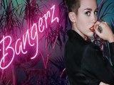 Mileys Break Up Song Drive