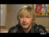 renaud : interview