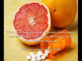Statin Drug Interaction With Grapefruit Juice, Does Statin Drug Interact With Grapefruit Juice