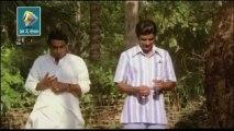Malayalam Family movie Alolam clip 14