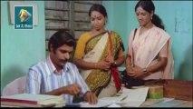 Malayalam Family movie Alolam clip 13