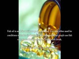 Fish Oil Capsules UK, What Is The Best Fish Oil Capsules In UK