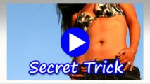 Boost Your Bust Review - How to make your breasts grow naturally EASY and Quickly
