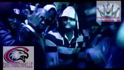 Booba - Kalash ft Kaaris - Official video