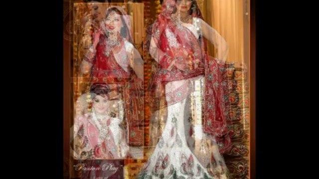 wedding lehengas, Online wedding lehengas, Wedding lehenga choli, Designer wedding lehengas, Indian wedding lehengas, Wedding lehengas online