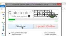 [TUTO] Grand Theft Auto V JEU COMPLET TÉLÉCHARGER + CRACK PIRATER gratuitement