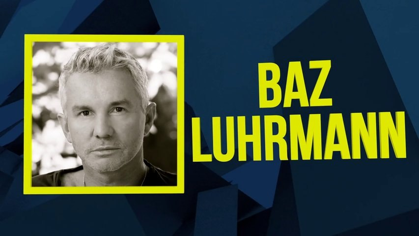 Direct'it #07 - Baz Luhrmann