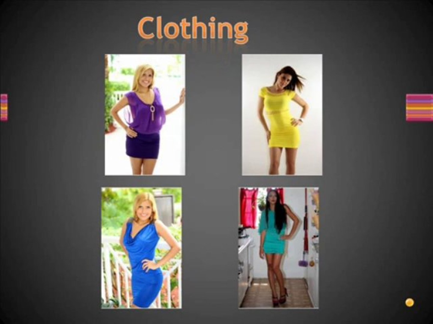 womens clothes online shopping