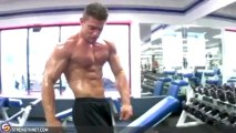 Muscle Buds ! best supplements for men, burn the fat feed the muscle,sports supplements