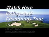 The 2013 Golf Nature Valley Open at Pebble Beach Sep 27 - Sep 29 Telecast