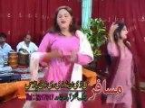 Pashto Mast Saaz Dance Sexy Hot Girls Dance In Peshawar Studio.