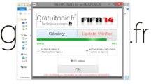FIFA 14 TÉLÉCHARGER COMPLET JEU + CRACK PIRATER gratuitement  [TUTO FR] FRANÇAIS VERSION