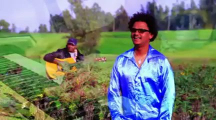 New Ethiopia Music Video 2013 Zemen Alemseged Goitay  Belni Tigrigna Song