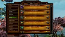 Zygor Guides - Mists Of Pandaria Zygor Guide Upgrade - Zygors Guide Mists Of Pandaria