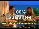 Intermediate French | Rocket French Course Learn French In Weeks