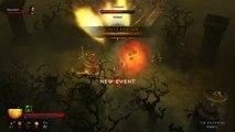 Diablo 3 PS3 Gameplay Walkthrough Part 18