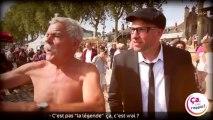 """""""Ça, c'est l'AgglO"""", la web-série de l'AgglO - Les humeurs du Festival de Loire # 1"""