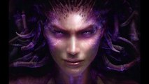 StarCraft - HoTS (Heart of The Swarm) PC Crack