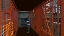 Grand Theft Auto 5 - Solution - Mission 47 : Le grand saut