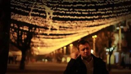 Selim Llumnica - Dikur ishim bashke