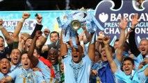 Mourinho rechaza responder a Villas-Boas