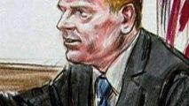 McQueary: I saw Sandusky molesting boy