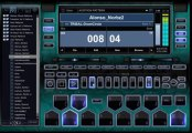 BTVSolo BeatMaker Deal 2013 - Hot New Software To Make Beats - All The Pros Are Using It!