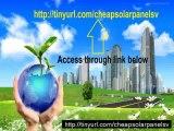 cheap solar panels|solar stirling plant|make your own solar panel|homemade solar panels