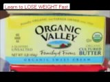 How to Lose Weight Fast - The truth about Fat Burning Foods and Weight Loss Programs 1-877-276-6064