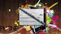 Evasion IOS 7.0 Jailbreak Untethered Tutorial - Unlock Any IPhone