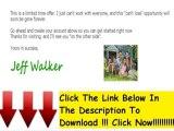 Does Traffic Brokers Work + Traffic Brokers Jeff Walker
