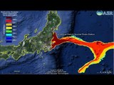 Fukushima nuclear disaster: Tepco works to stop radioactive water leak into Pacific