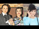 Immortal Actress: 58-year-old Liu Xiaoqing (劉曉慶) plays a 16-year-old Empress