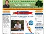 Chris Farrell Membership Review Chris Farrell Membership