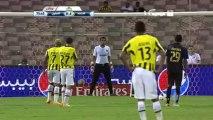 أهداف مباراة #الاتحاد والتعاون 2-1 I الجولة 5 دوري عبداللطيف جميل