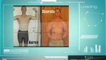 Maximizador de Musculos Descargar Gratis + Maximizador De Músculos Somanabólico